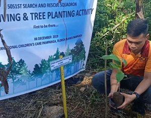Aufbau einer Agri-Farm im Kinderdorf Shining Jewels, jetzt spenden, Hilfe zu Selbsthilfe, nachhaltiges Projekt für Kinderdorf
