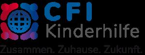 CFI Kinderhilfe, KInderdörfer, Entwicklungshilfe, Pate werden, KInder in Not helfen