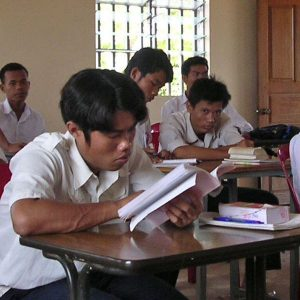 Corona-Krise, Kinderdorf Kambodscha, Studenten kehren heim, Nothilfe jetzt
