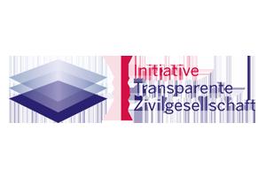 Initiative Transparente Zivilgesellschaft, CFI Kinderhilfe