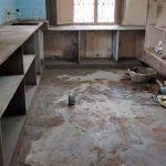 Helfen Sie bei der Küchenrenovierung