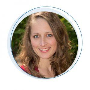 Janina von Wallenstern, Fundraising