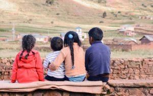 Mexiko - Kinder in Not, CFI-Kinderhilfe, jetzt spenden