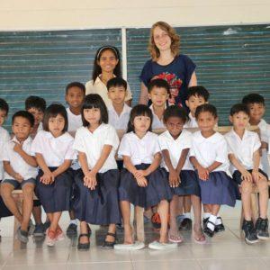 Spendenaktion für das Kinderdorf Phillippinen, Spendenaktion starten, Spenden statt Schenken