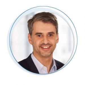 CFI Mitarbeiter Tobias-Djaghroud, Online Marketing für CFI-Kinderhilfe
