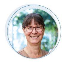 Geschäftsführerin CFI Kinderhilfe Deutschland, Sonja Neuhaus